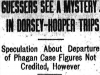 atlanta-journal-1913-06-17-guessers-see-a-mystery-in-dorsey-hooper-trips