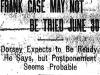 atlanta-journal-1913-06-20-frank-case-may-not-be-tried-june-30