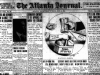 atlanta-journal-1913-06-21-date-of-frank-trial-still-in-much-doubt
