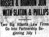 atlanta-journal-1913-06-22-rosser-and-brandon-join-with-slaton-and-phillips
