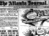 atlanta-journal-1913-06-24-july-28-is-date-agreed-upon-for-trial-of-frank