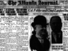 atlanta-journal-1913-06-27-col-felder-and-chief-lanford-indicted