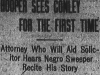 atlanta-journal-1913-06-27-hooper-sees-conley-for-the-first-time