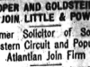 atlanta-journal-1913-06-28-hooper-and-goldstein-join-little-and-powell