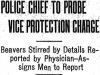 atlanta-journal-1913-07-03-police-chief-to-probe-vice-protection-charge