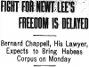 atlanta-journal-1913-07-05-fight-for-newt-lees-freedom-is-delayed