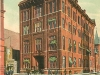 atlanta-chamber-of-commerce-1909