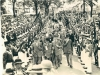 confederate-veterans-1936-April-26