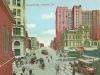 marietta-street-atlanta-georgia-1910