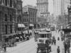 peach-tree-street-1907