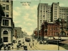 scene-downtown-atlanta-1900s