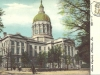 state-capitol-atlanta-georgia-1910