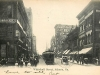 white-hall-street-atlanta-1907