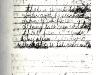 mary-phagan-murder-note-1