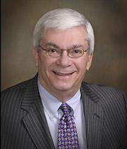 Dale Schwartz