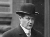 John_M_Slaton_Governor_of_Georgia_Georgia_Atlanta_ca_1915_crop-500x335