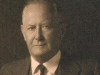 governor-john-m-slaton