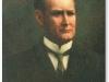 John Slaton