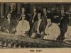 jury-leo-m-frank-1913-atlanta