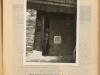 mary-phagan-reenactment-basement-conley-leaving