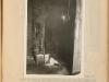 mary-phagan-reenactment-basement-falling-4