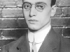 leo-frank-clear-portrait