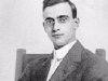 leo-frank-picture
