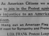 leo-frank-protest-league