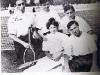 leo-frank-tennis-1905