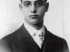 teenaged-leo-frank