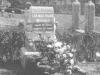 grave-stone-leo-max-frank-mount-carmel-nyc-1915