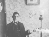 leo-frank-circa-1902