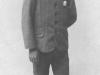 leo-frank-circa-early-1890s