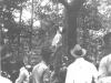 leo-frank-lynched-august-17-1915-marietta-georgia