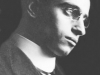 leo-frank-research-library-portrait-circa-1913-1915