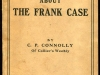 the-truth-about-the-frank-case-cp-connolly-1915
