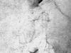lucille-selig-in-white-dress