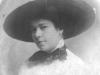 lucille-selig-wide-brimmed-hat