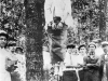 american-heritage-lynching-leo-frank