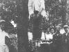 leo-frank-lynched-august-17-1915