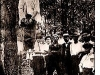leo-frank-lynched-crowd