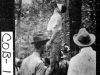 photo-leo-frank-lynched-image