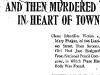 1913-04-28-atlanta-constitution-headline