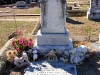 marietta-cemetery