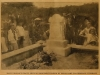 mary-phagan-monument-1915