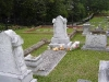 phagan-grave-site