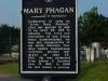 phagan.mary-historical-marker