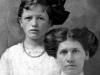 rare-mary-phagan-and-aunt-mattie-phagan