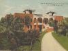 milledgeville-prison