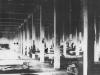 prison-ward-leo-m-frank-1913
